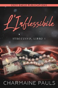 Cover L'Inflessibile