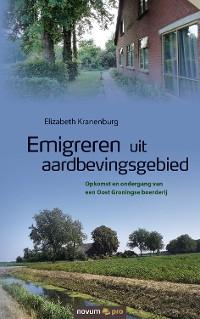 Cover Emigreren uit aardbevingsgebied