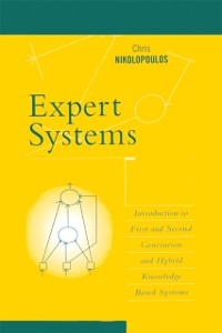 Cover Expert Systems