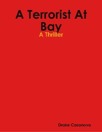 Cover A Terrorist At Bay