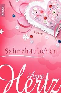 Cover Sahnehäubchen