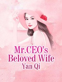 Cover Mr.CEO's Beloved Wife