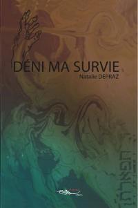 Cover Déni ma survie