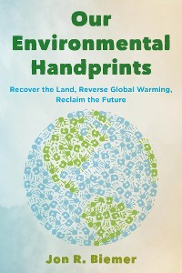 Cover Our Environmental Handprints