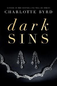 Cover Dark Sins