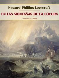 Cover En las montañas de la locura