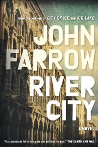 Cover River City