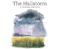 Cover The Hailstorm