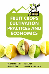 Cover Fruit Crops