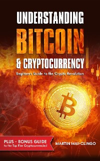 Cover Understanding Bitcoin & Cryptocurrency