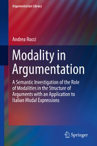 Cover Modality in Argumentation