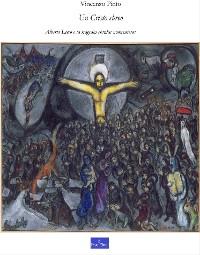 Cover Un Cristo ebreo