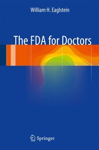 Cover The FDA for Doctors