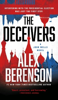 Cover Deceivers