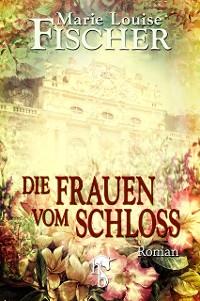 Cover Die Frauen vom Schloss