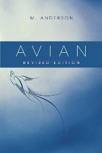 Cover Avian