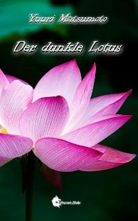 Cover Der dunkle Lotus
