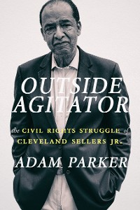 Cover Outside Agitator