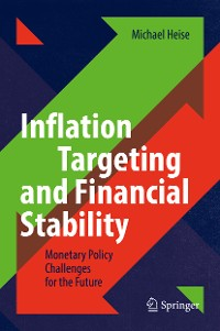 Cover Inflation Targeting and Financial Stability