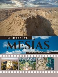 Cover La Tierra del Mesías