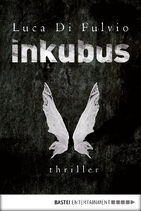 Cover Inkubus