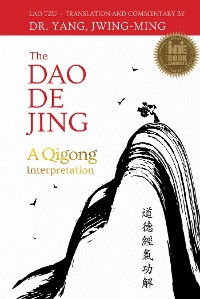 Cover The Dao De Jing
