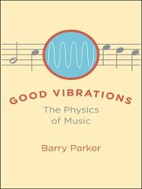 Cover Good Vibrations