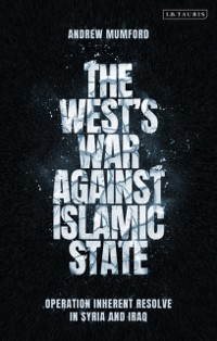 Cover West s War Against Islamic State
