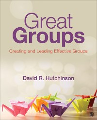 Cover Great Groups