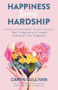 Cover Happiness Through Hardship