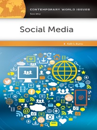 Cover Social Media
