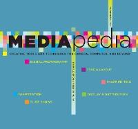 Cover Mediapedia