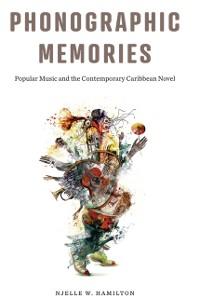 Cover Phonographic Memories