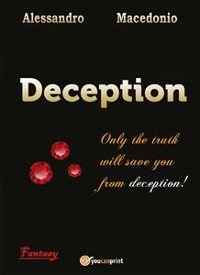 Cover Deception - Episode II