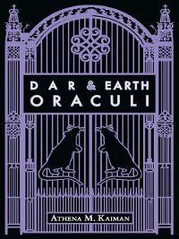 Cover Dar & Earth Oraculi