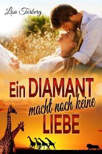 Cover Ein Diamant macht noch keine Liebe