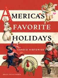 Cover America's Favorite Holidays
