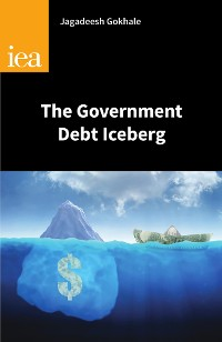 Cover The Government Debt Iceberg
