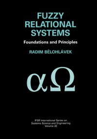 Cover Fuzzy Relational Systems