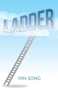 Cover Ladder