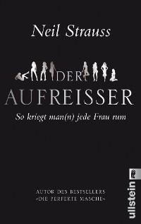 Cover Der Aufreisser