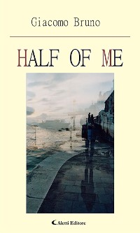 Cover Half of me