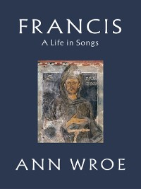 Cover Francis