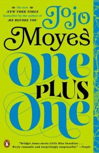 Cover One Plus One