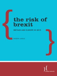 Cover The Risk of Brexit