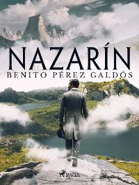 Cover Nazarín