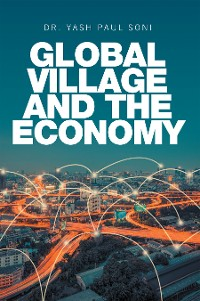 Cover Global Village and the Economy