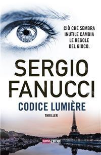 Cover Codice Lumière
