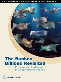 Cover The Sunken Billions Revisited