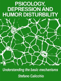 Cover Psicology, depression and humor disturbility